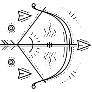 https://www.planetavenue.com/wp-content/uploads/2018/05/sagittarius.png