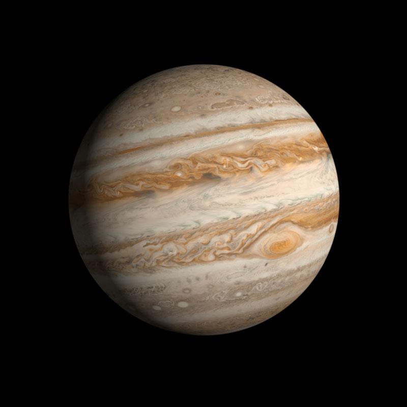 https://www.planetavenue.com/wp-content/uploads/2018/09/JUPITER-1.jpg