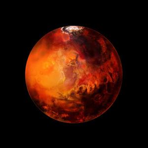 https://www.planetavenue.com/wp-content/uploads/2018/09/MARS.jpg