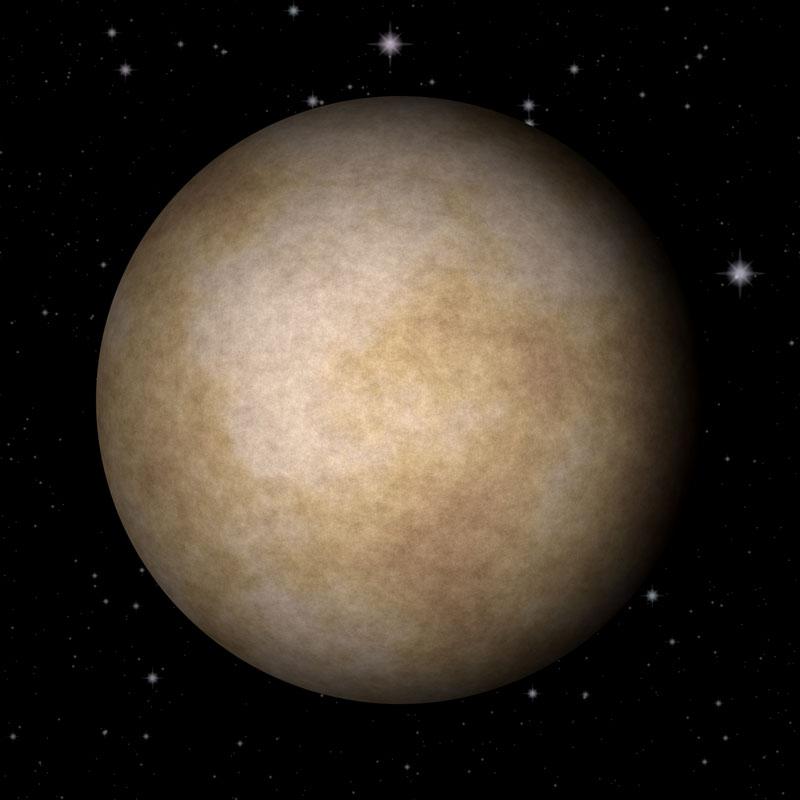 https://www.planetavenue.com/wp-content/uploads/2018/09/MERCURE-1.jpg