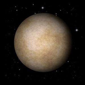 https://www.planetavenue.com/wp-content/uploads/2018/09/MERCURE.jpg