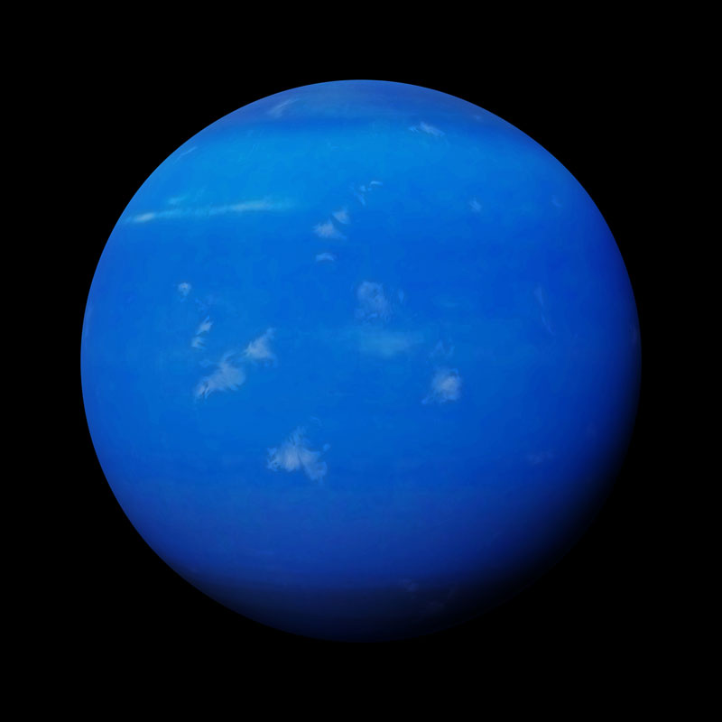 https://www.planetavenue.com/wp-content/uploads/2018/09/NEPTUNE-1.jpg
