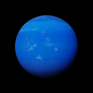 https://www.planetavenue.com/wp-content/uploads/2018/09/NEPTUNE.jpg