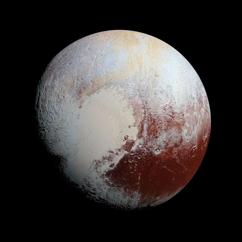 https://www.planetavenue.com/wp-content/uploads/2018/09/PLUTON-1.jpg