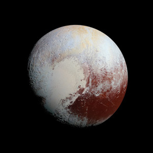 https://www.planetavenue.com/wp-content/uploads/2018/09/PLUTON.jpg