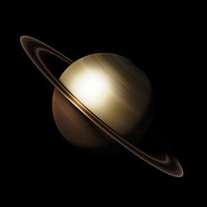 https://www.planetavenue.com/wp-content/uploads/2018/09/saturne.jpg