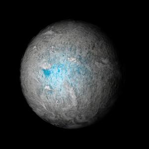 https://www.planetavenue.com/wp-content/uploads/2018/09/uranus.jpg