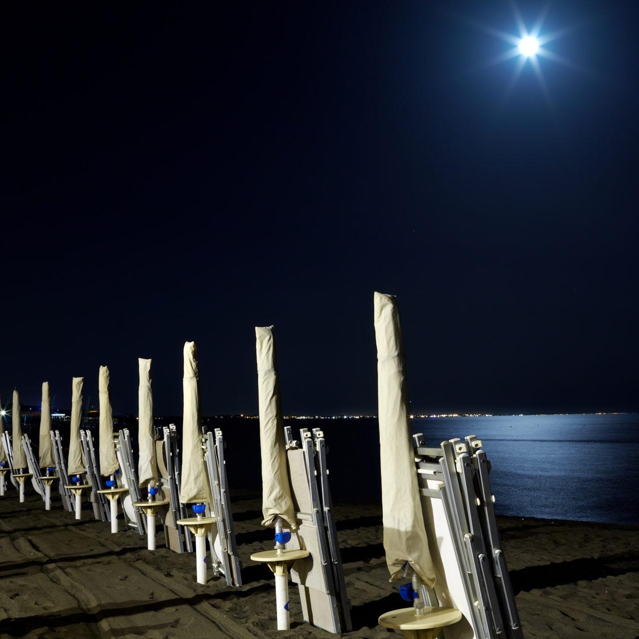 La dernière Pleine Lune de l'année est ambiguë