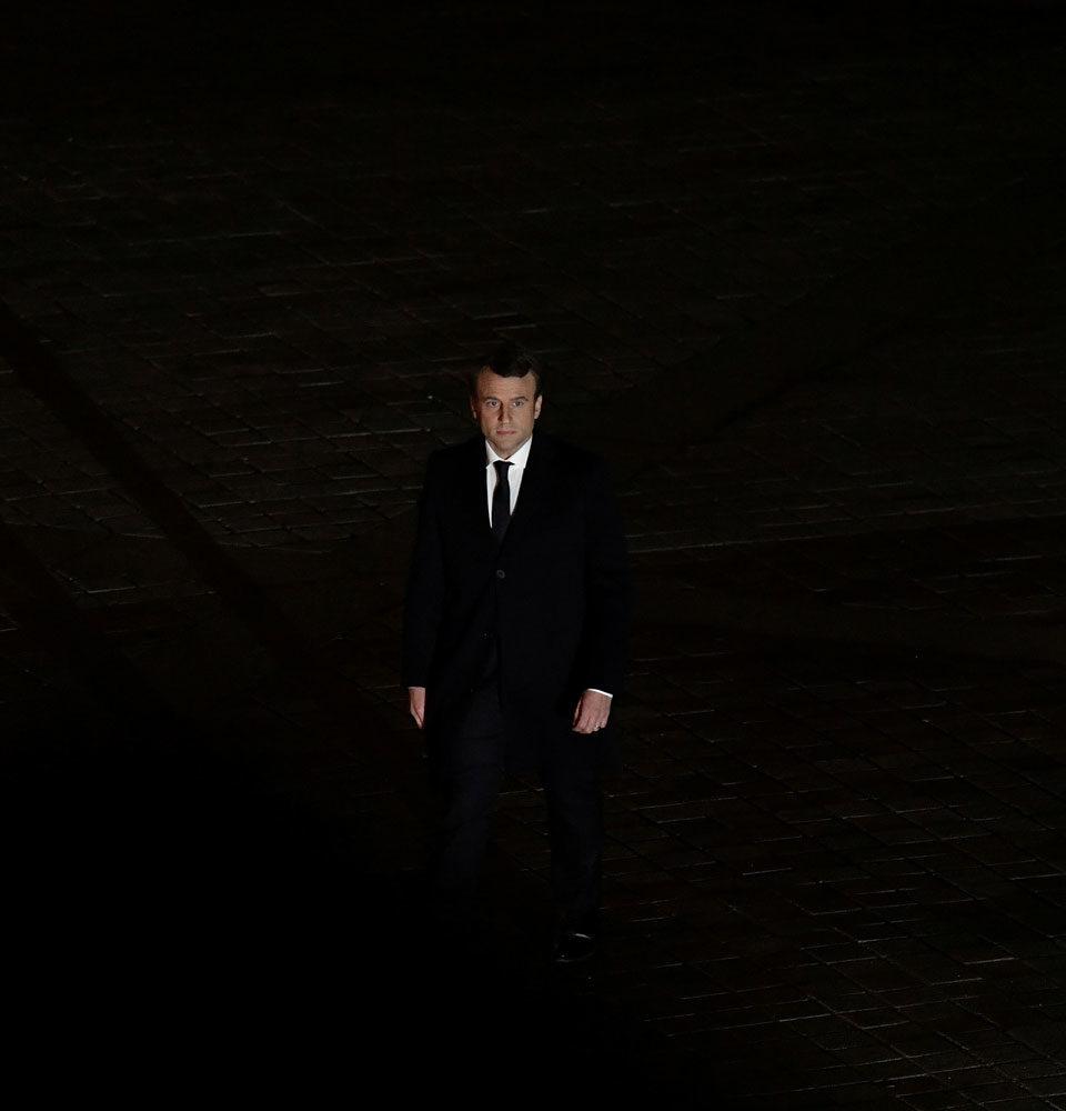 https://www.planetavenue.com/wp-content/uploads/2018/12/Jupiter-Mitterrand-ou-Obama-Pour-qui-se-prend-Emmanuel-Macron-960x1000.jpg
