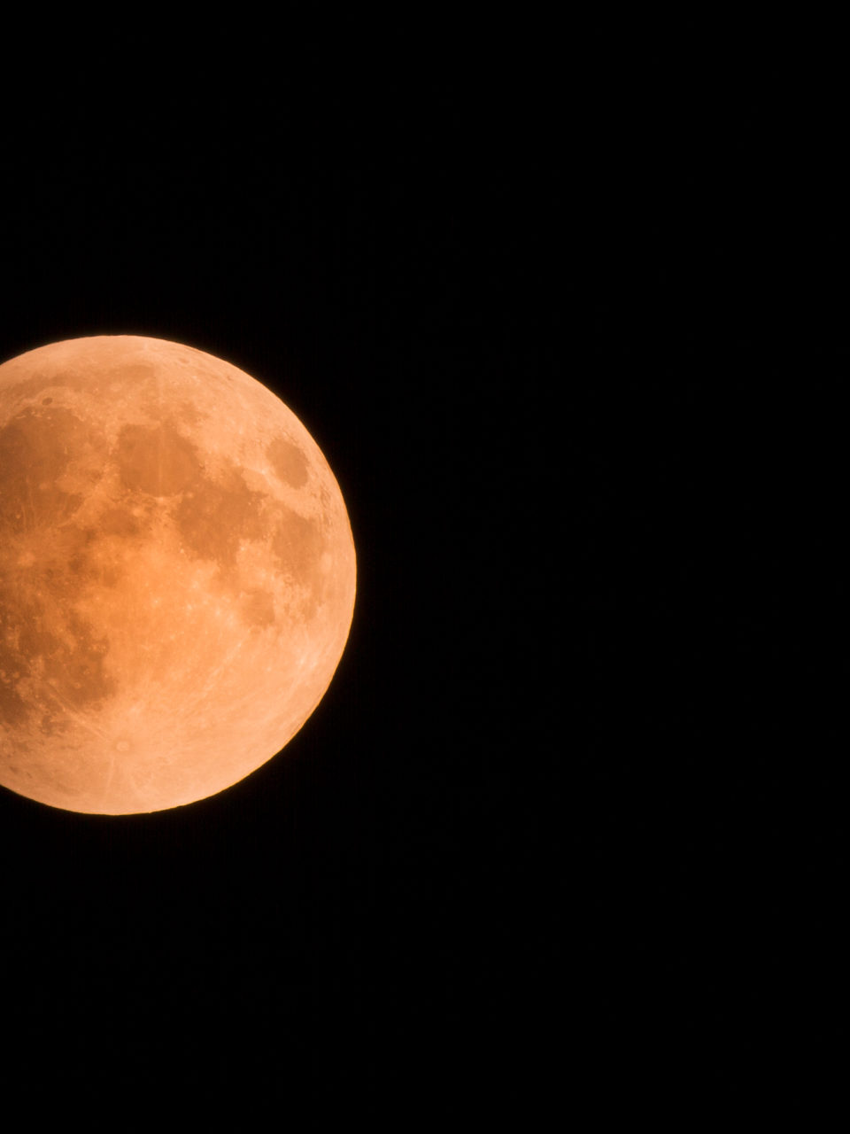 https://www.planetavenue.com/wp-content/uploads/2019/01/blood-moon-PCVLNR2-960x1280.jpg
