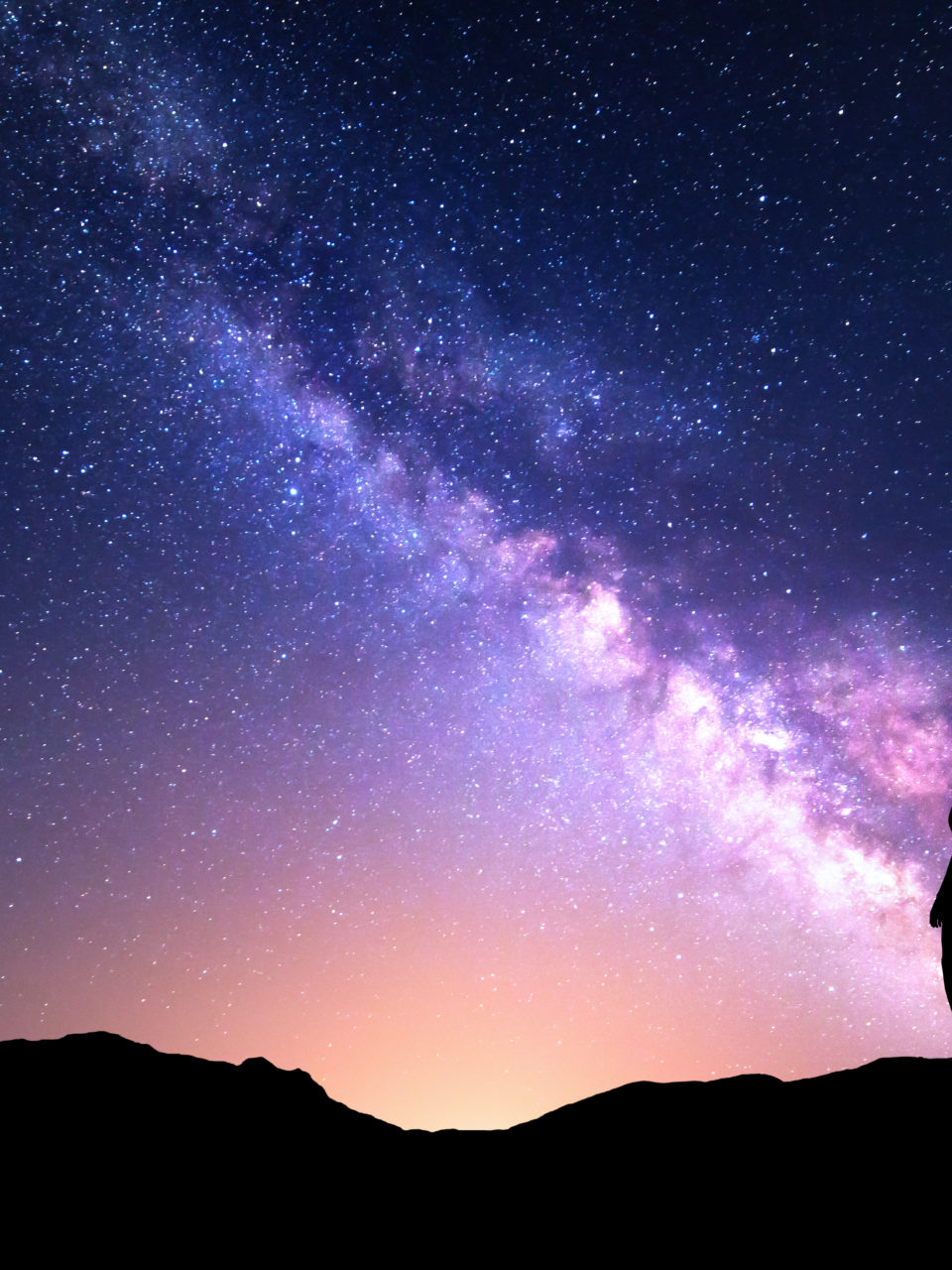 https://www.planetavenue.com/wp-content/uploads/2019/11/beautiful-milky-way-with-standing-woman-colorful-PPZ54Z8-960x1280.jpg