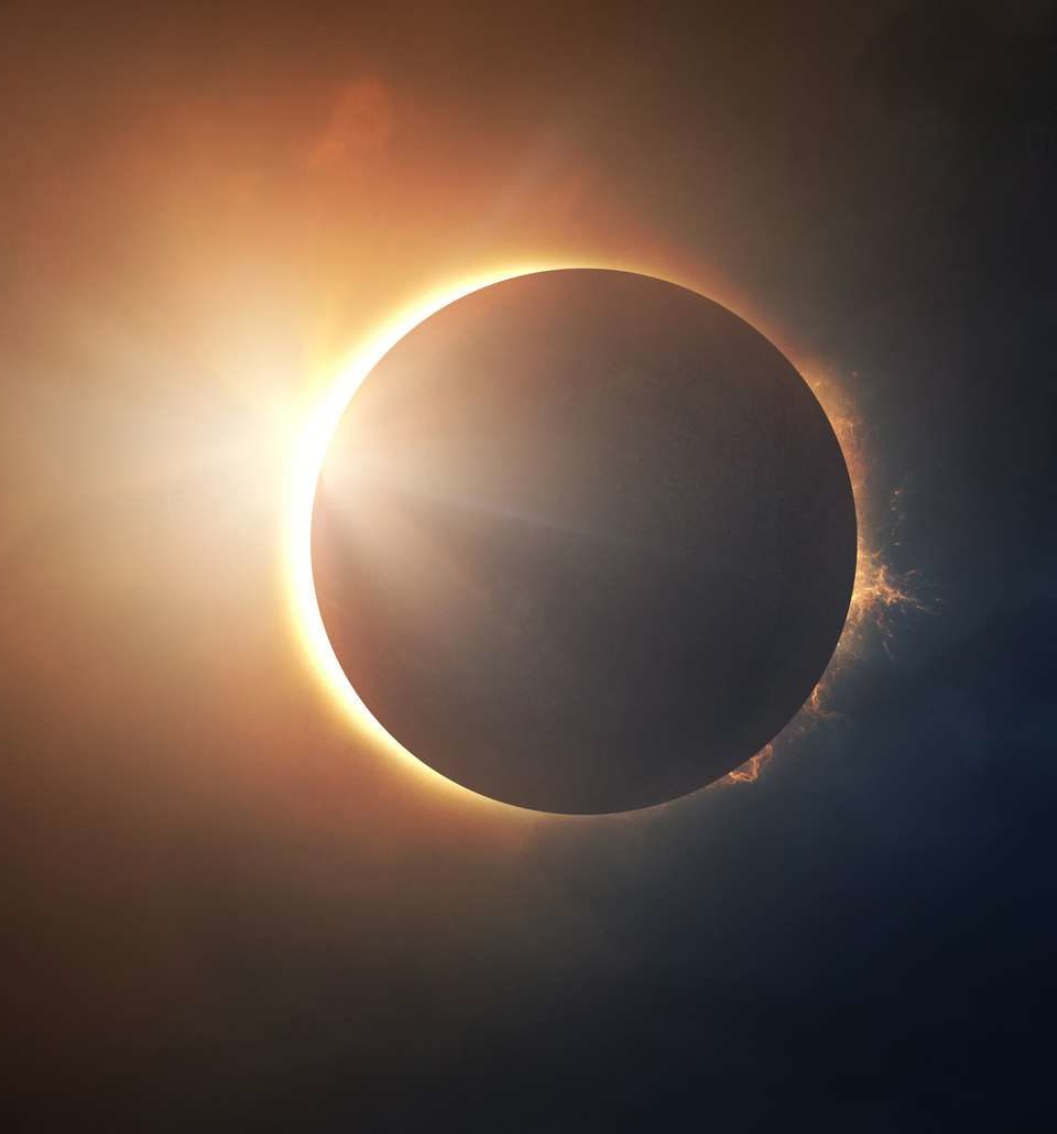 https://www.planetavenue.com/wp-content/uploads/2019/12/54bc24376e_111331_eclipse-soleil-960x1030.jpg