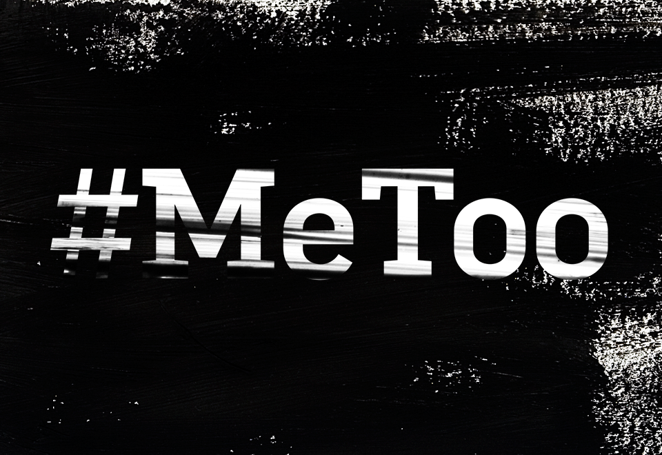 https://www.planetavenue.com/wp-content/uploads/2020/01/metoo-PAGE-2018-960x660.png