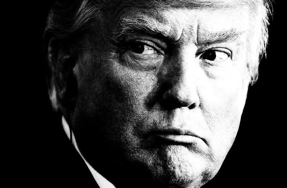 https://www.planetavenue.com/wp-content/uploads/2020/10/Trump-2-960x630.jpg