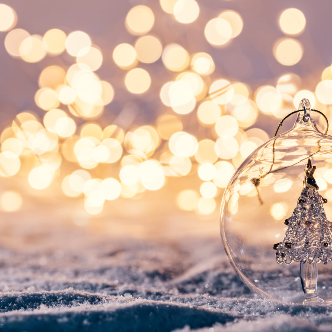 Les énergies de décembre annoncent une nouvelle ère